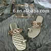 gold-LL04a-E set