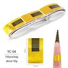 100pcs bag-YC04