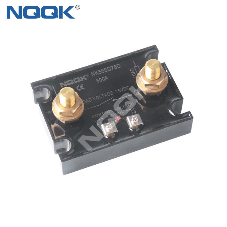 1G 500A DC SSR.JPG