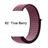 62  True Berry