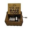 La Vie En Rose11