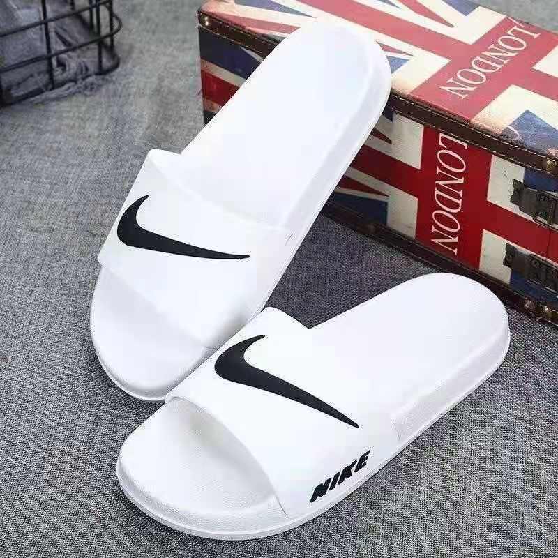 2021 натуральная новая стильная прогулочная обувь Сделано в Китае модная обувь в наличии Удобная дешевая