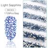 Light Sapphire(206)