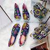 Serpent-MYa-sneaker ensemble