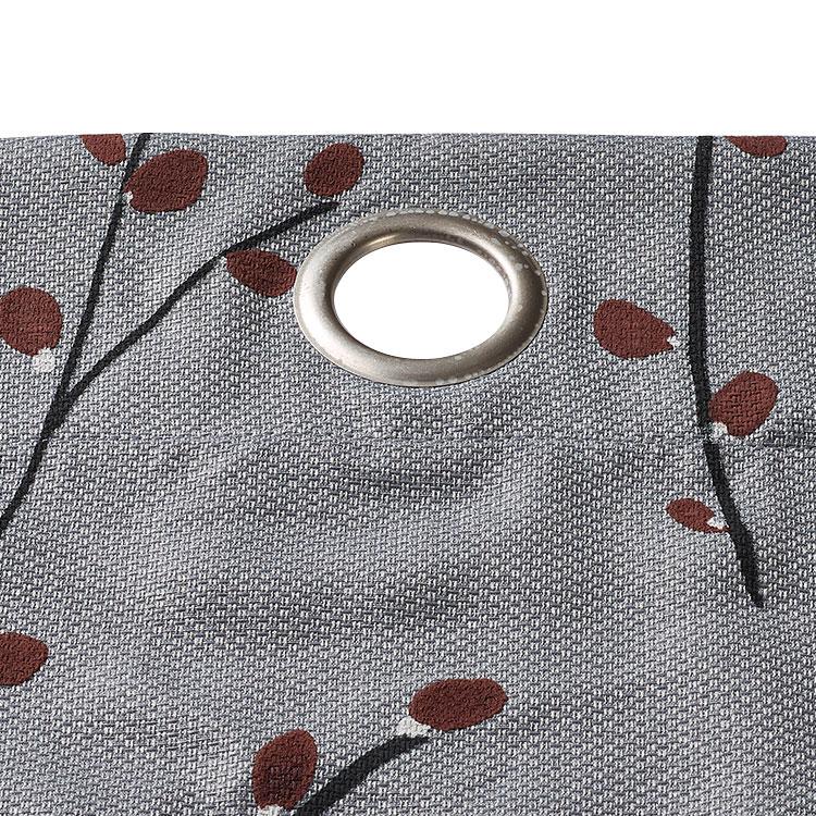 Luxury european elegant window curtains for bedroom