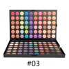 #03 eye shadow palette