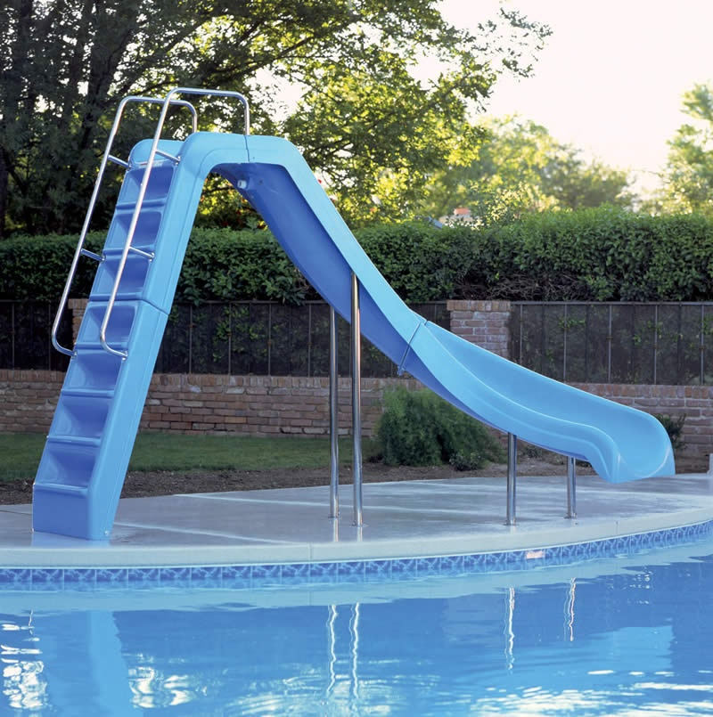 Hot Sale Backyard Fiberglass Curve Water Pool Slides For Kids Buy Curve Pool Slide Backyard Pool Slide Pool Slide Product On Alibaba Com