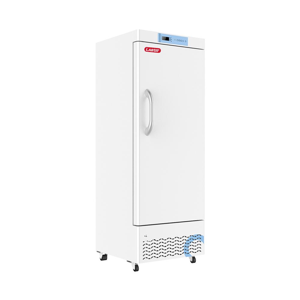 Lab Medical Ultra Low Temperature Storage Refrigerator Freezer For Vaccine