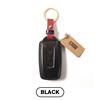 Black-CS1141301