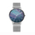 New Arrival 2019 blue seashell watches for large wrist women ladies fancy watches