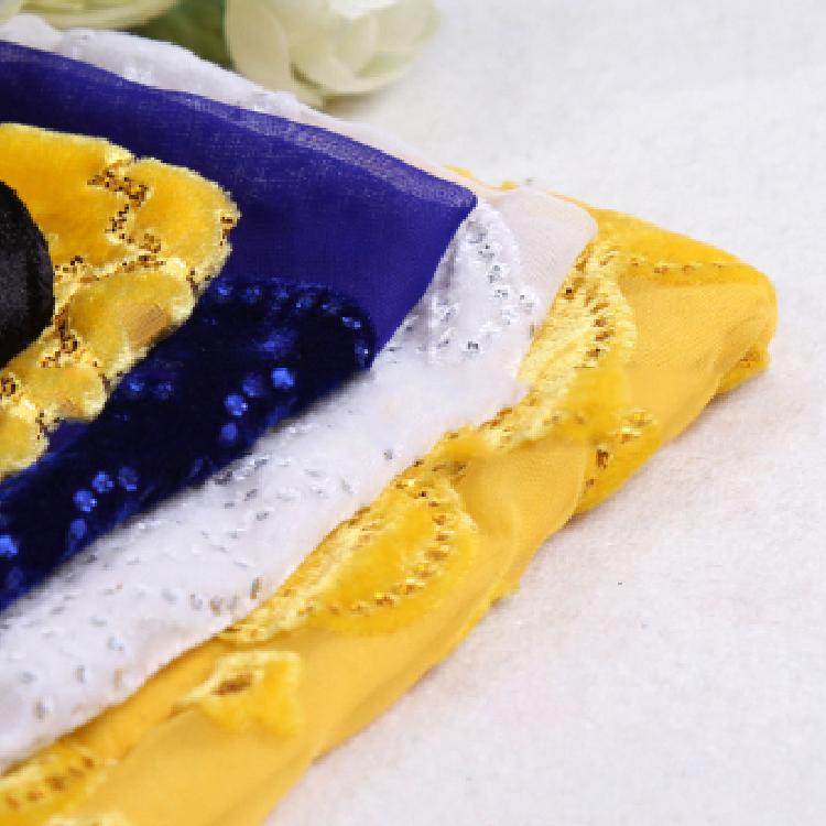 Необычная полиэфирная бархатная ткань с принтом камня для новейшей одежды