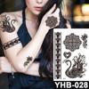 YHB028
