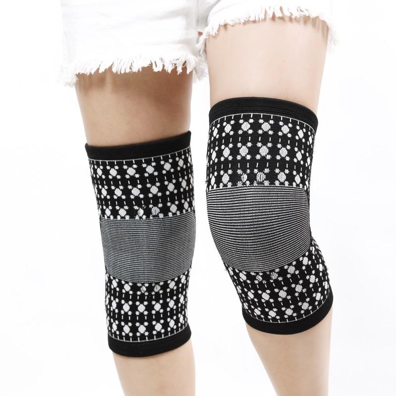 Новое поступление, магнитная поддержка колена