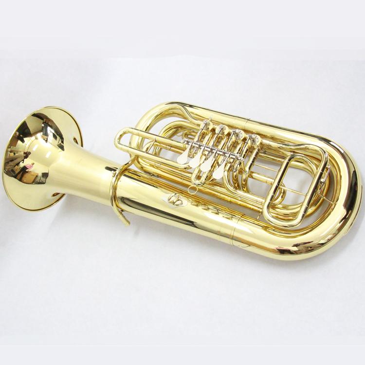種類 管楽器