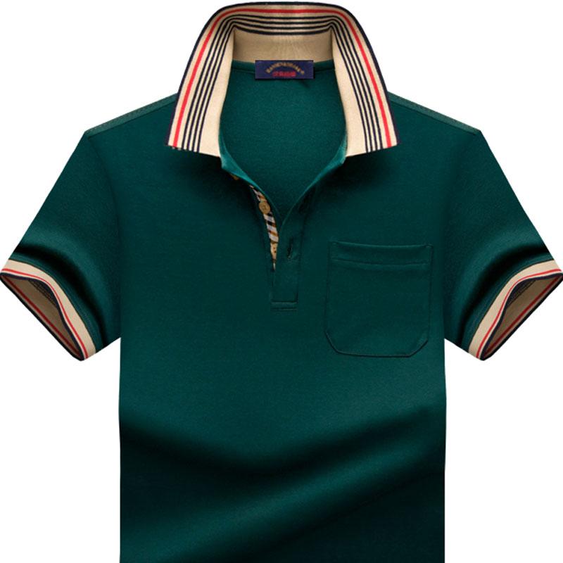 Plain Oversize Casual Polyester Spandex Custom Men Fashion Sports Wholesale Designer Polo Shirts - Buy Custom Polo Shirts,Wholesale Designer Polo ...
