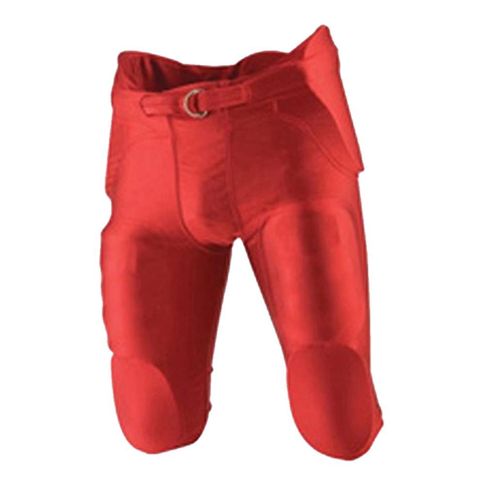 Pantalones De Futbol Americano Con Relleno Gran Oferta De Entrenamiento Buy American Football Pants With Padding Hot Sale Of American Football Pants Training American Football Pants Product On Alibaba Com