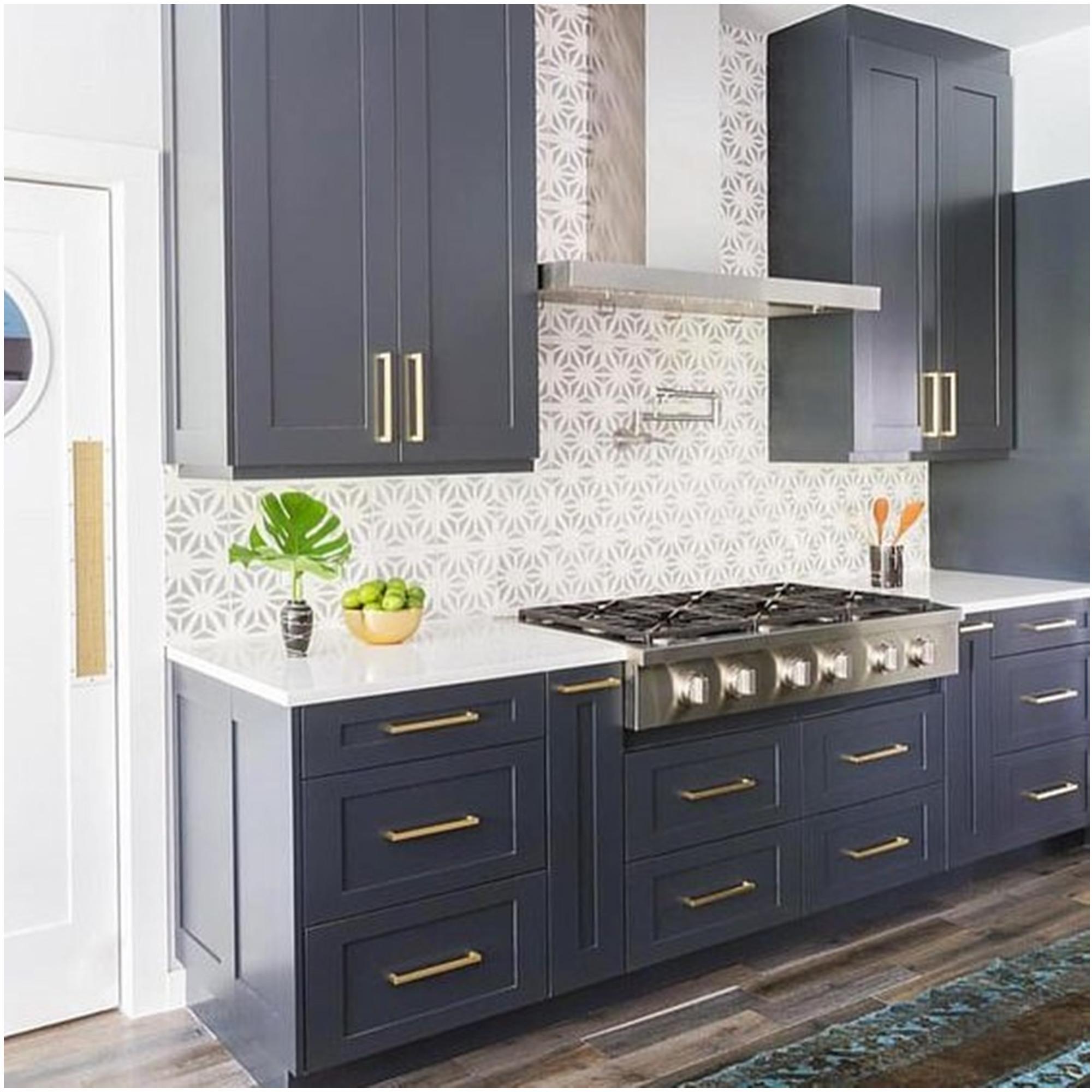 Modern Navy Blue Kitchen Cabinet Shaker Kitchen Pantry Cupboards For Sale Buy Blue Kitchen Cabinets Kitchen Cabinet Shaker Kitchen Pantry Kitchen Cabinet Shaker Navy Blue Apartment Kitchen Custom Kitchen Islands For Sale Kitchen