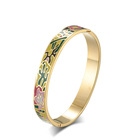 Aofei Jewelry New Enamel Fashion Bracelets UK