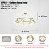 Golden-27Round