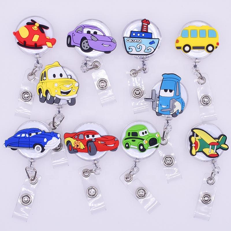Заводская цена, подарки для мальчиков, дизайн автомобилей, выдвижная катушка