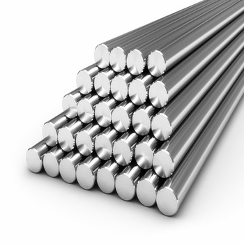 MS Round steel bar for grade 45# 1045 S45C
