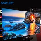 MPLED Indoor led video wall 3D interactive led tv P1.6 P1.8 P1.9 P2 led screen