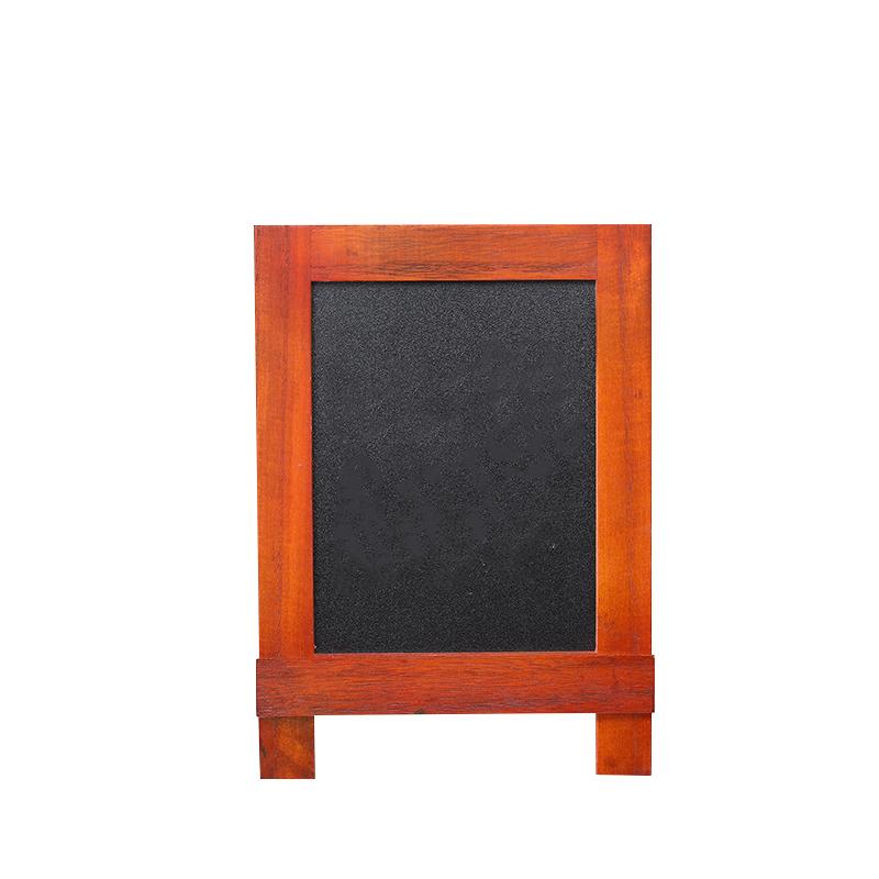 painting color wooden chalkboard blackboard - Yola WhiteBoard | szyola.net