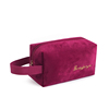 Wine red-portable