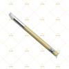 Brush LSBH01