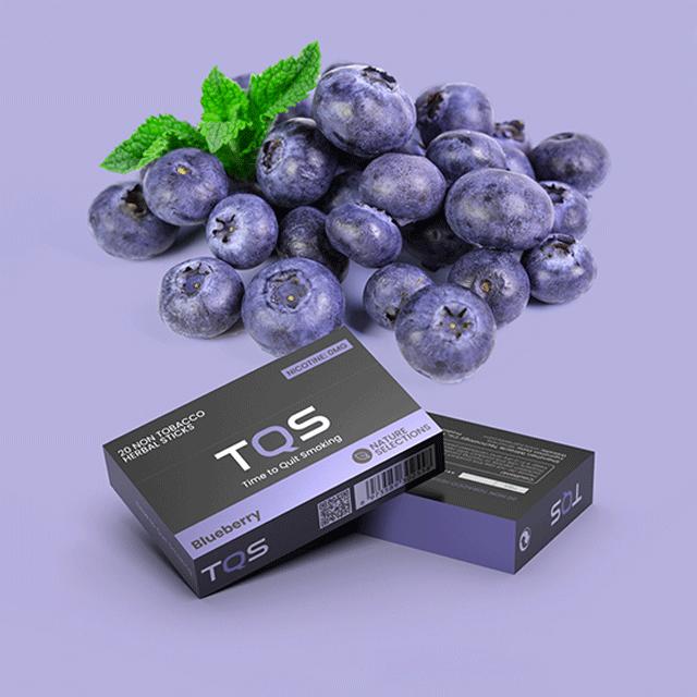 Табачные изделия с подогревом, Лидер продаж, экстракты чайных листьев для оригинальной электронной сигареты