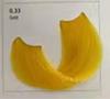 0.33 Gold