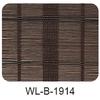 W-LB-1914