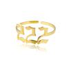 222 Ring