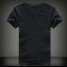 Женская Винтажная футболка с коротким рукавом и принтом «радиоактивная девушка», мягкая футболка с коротким рукавом, летняя коллекция(Китай)