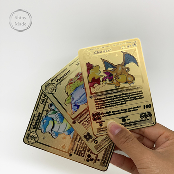 Original pokemon cards for sale design custom playing cards manufacture pokemon trading card game