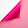 164 Fuchsia+Pink