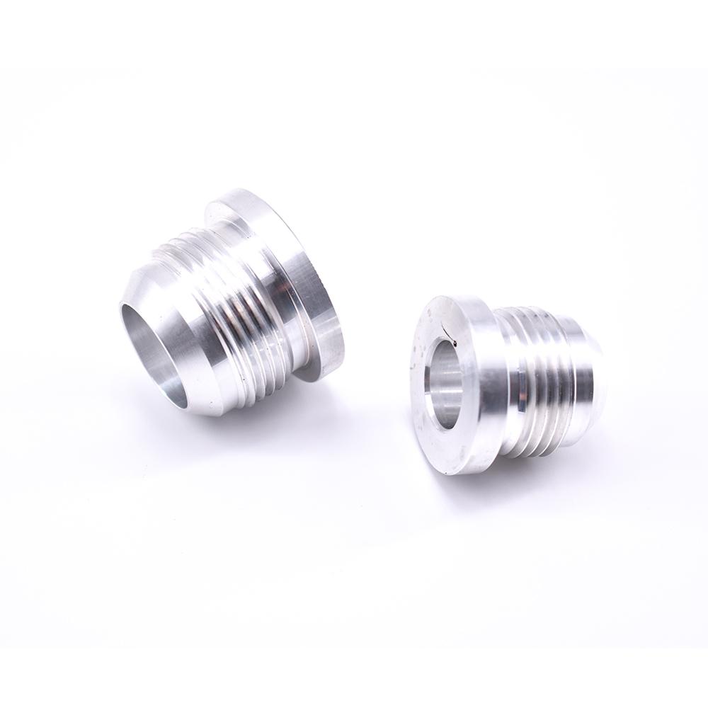 Алюминиевый сплав 6061-t6 сварного шва на Наполнитель & Высокое качество танк может