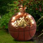 Pot Indian Decorative Pots Decorative Planter Pot With Solar Light Basketball Planter Pot Indian Decorative Pots Garden Philippines Resin Flower 20 Inch Tall Rattan Solar Light With