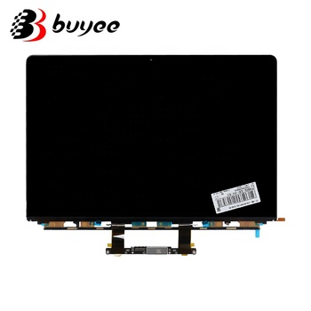 "2018 Year For MacBook Air 13"" A1932 LCD Monitor LED Panel Screen LED Screen"