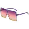 C46 Purple-Pink