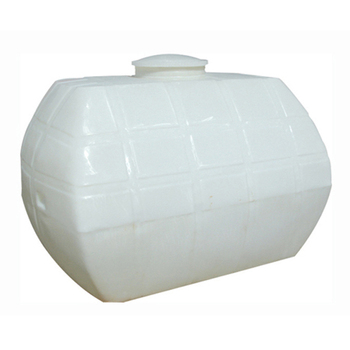 Underground polyethuene septic water tanks for sale