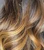 4/Blonde# Color