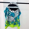 16 shark 01