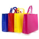 Bags Bag Ecologic Promotional Trade Show Giveaways Ecological Tote Bags With Custom Printed Logo
