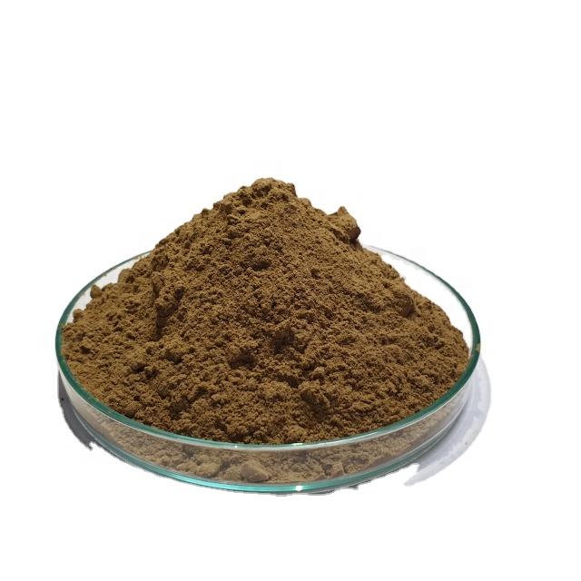 Most-high grade material Bentonite clay