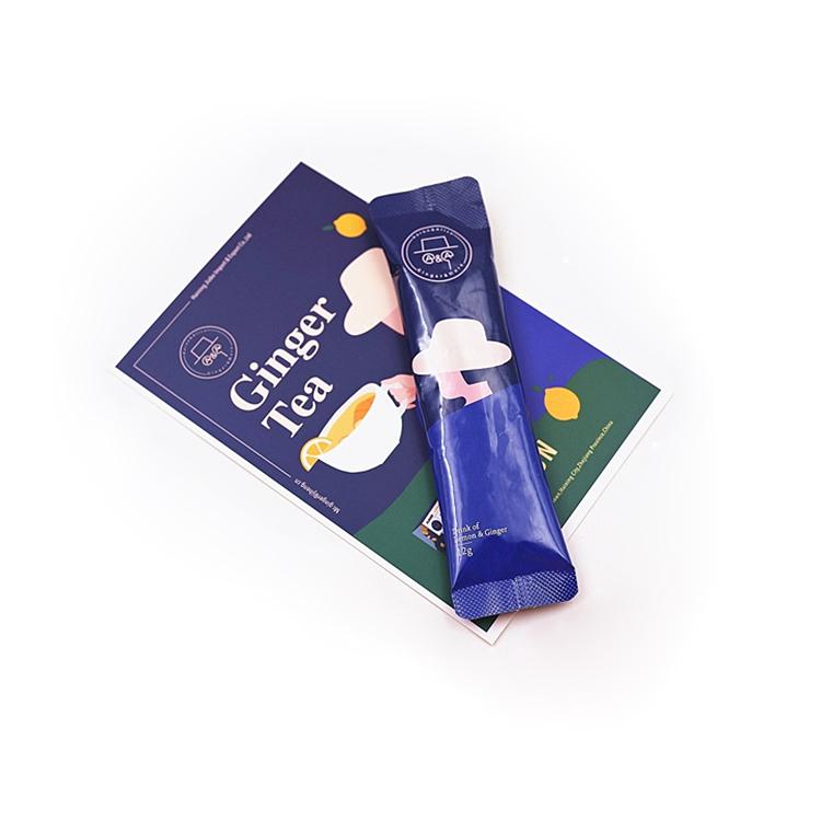 slimming tea of instant ginger tea to buy for bottle lemon tea hot retail - 4uTea   4uTea.com