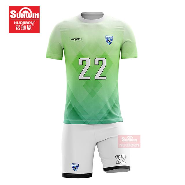 wholesale authentic jerseys