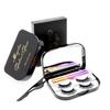 Magnetic Eyeliner Kit -2 pairs