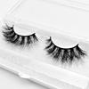 3D vison eyelashes-3D88