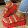 LL0415-red